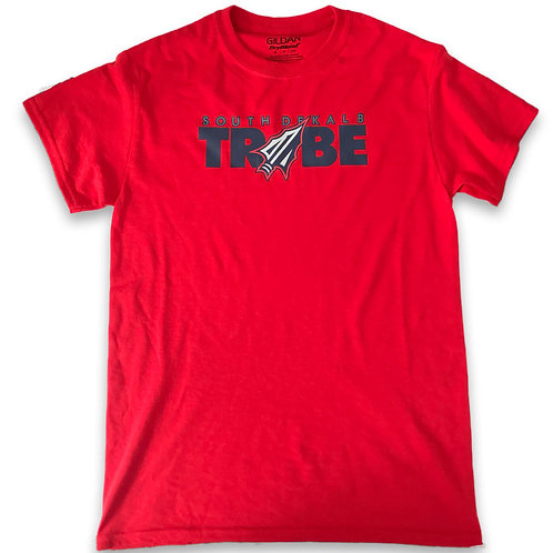 Red Tribe TShirt