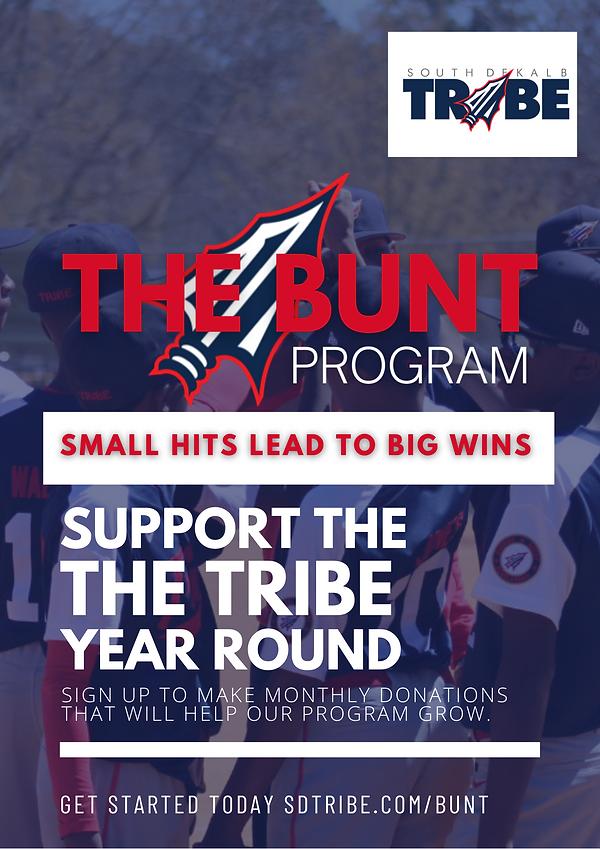 Bunt program Flyer 1.png