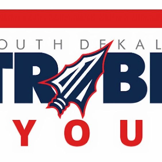South Dekalb Tribe Youth Tryouts