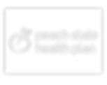 Salesforce_Logo_Web_2019-03.png