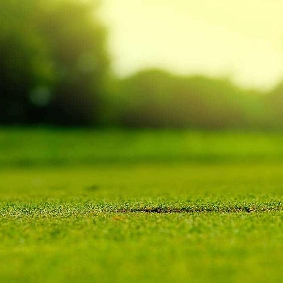 South Dekalb Tribe Golf Tournament Fundraiser