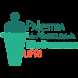 logos_biosemana.png