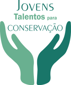 JTC_logo.png