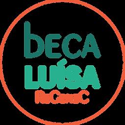 logos_beca.png