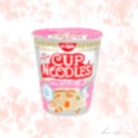 Noodles Print.png
