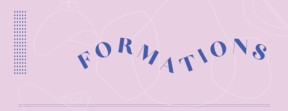 Formations Banner-13.png