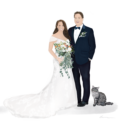 Wedding Illustration 2 .png