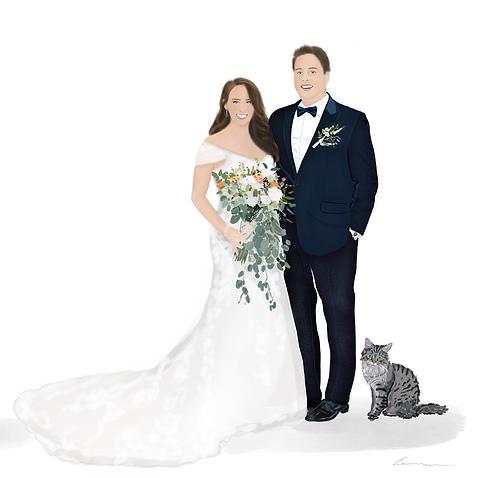 Wedding Illustration 2 .png