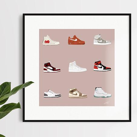 shoe mock 2.JPG