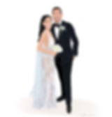 Wedding Illustration 3.png
