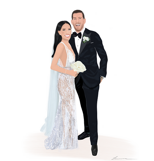 Wedding Illustration 3.png