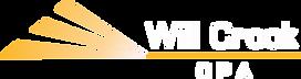 WillCrook-LogoReverse.png