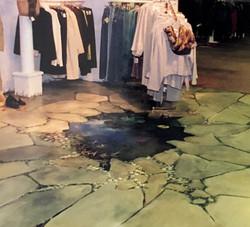 retailpanachepondcloseup
