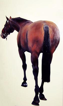 paintingsanimalshorse2croppedpicnicbasket