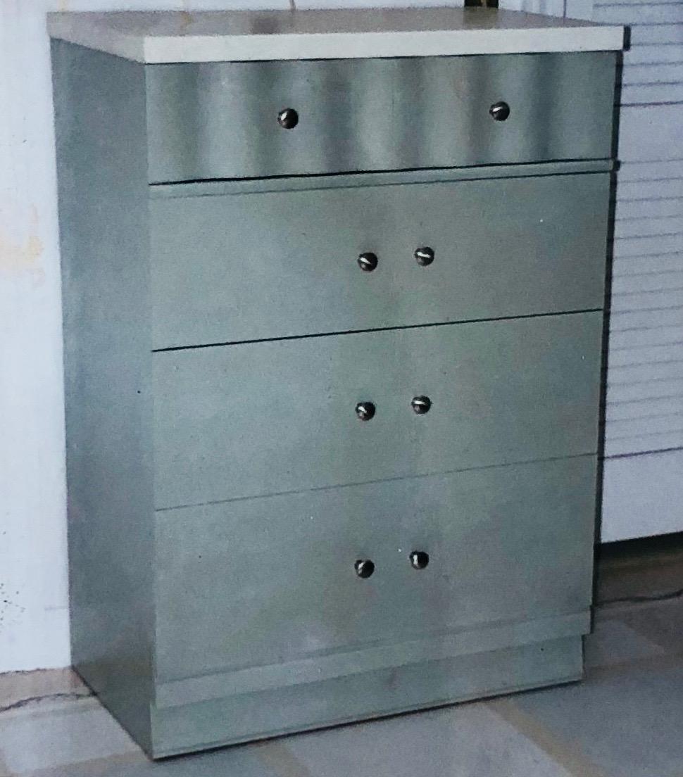 furnituregreychest