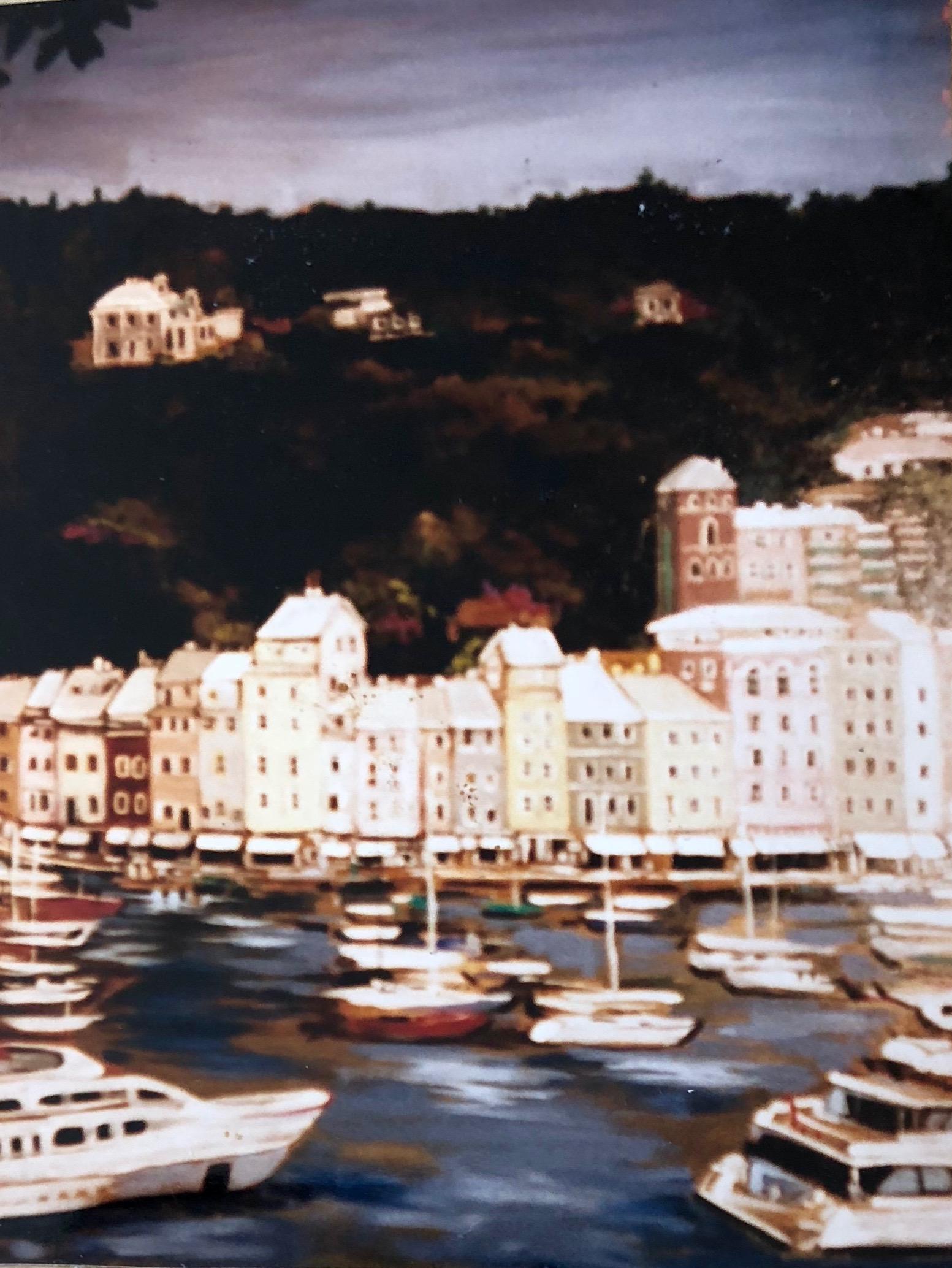 paintingslandscapesdavittalternate3