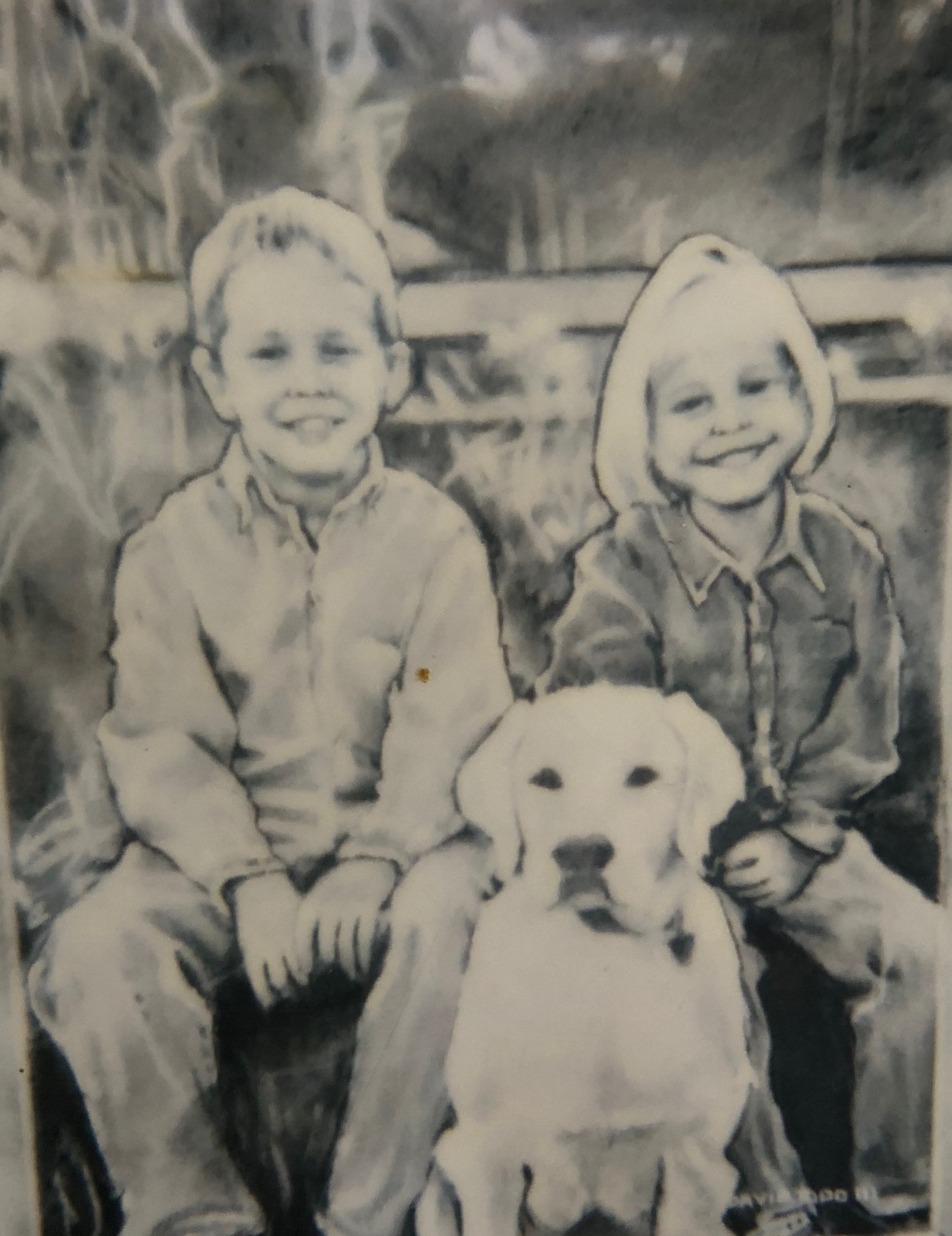 kidsportraits