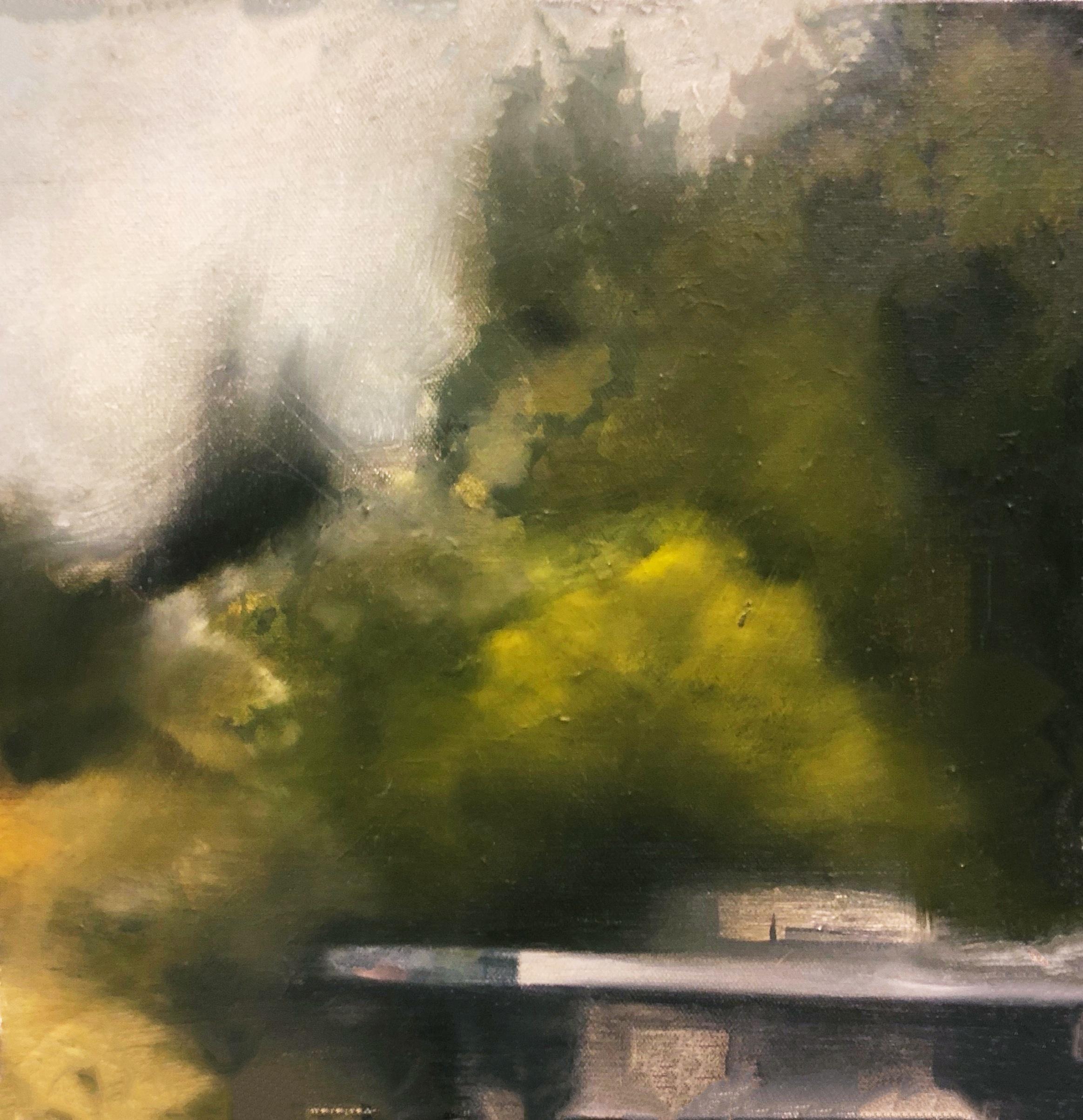 paintingslandscapesbeachwood3velvia