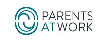 Supporter_ParentsAtWork.png