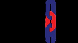 cropped-JFL-Logo.png