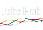 jobs-hub-launch-dese_feature_edited.png