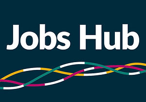jobs-hub-launch-dese_feature.jpg