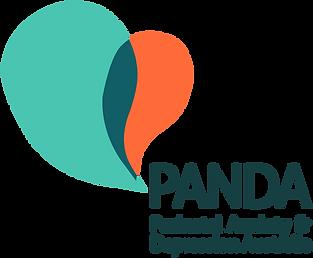 PANDA_rgb_horizontal.png