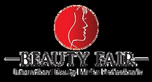 Beauty Fair 로고.png