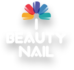 iBeautyNailHomeLogo.png
