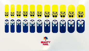 Nail Sticker 0002.png