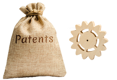 patents and copyright 1000.png