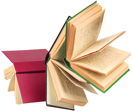 old falling books 1000.png