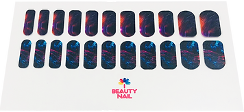 Nail Sticker 0004.png