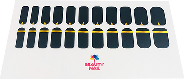 Nail Sticker 0001.png