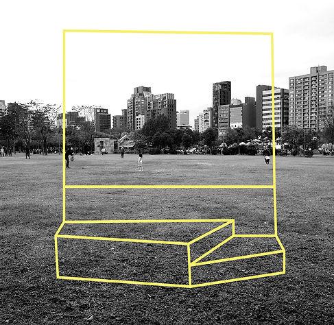 09_Matériaux.jpg