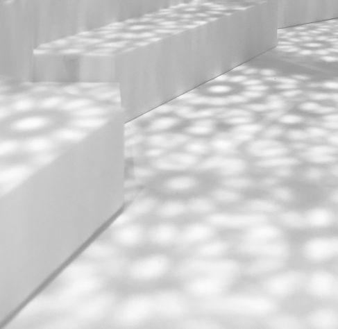 Texture de structure.jpg