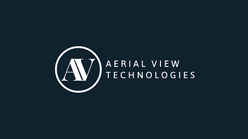 Aerial View Technologies Logo.png