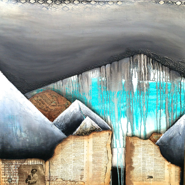 The Portal #1