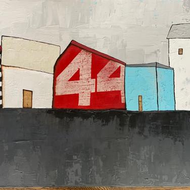 Village #44