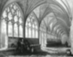 Hereford Cloisters.jpg
