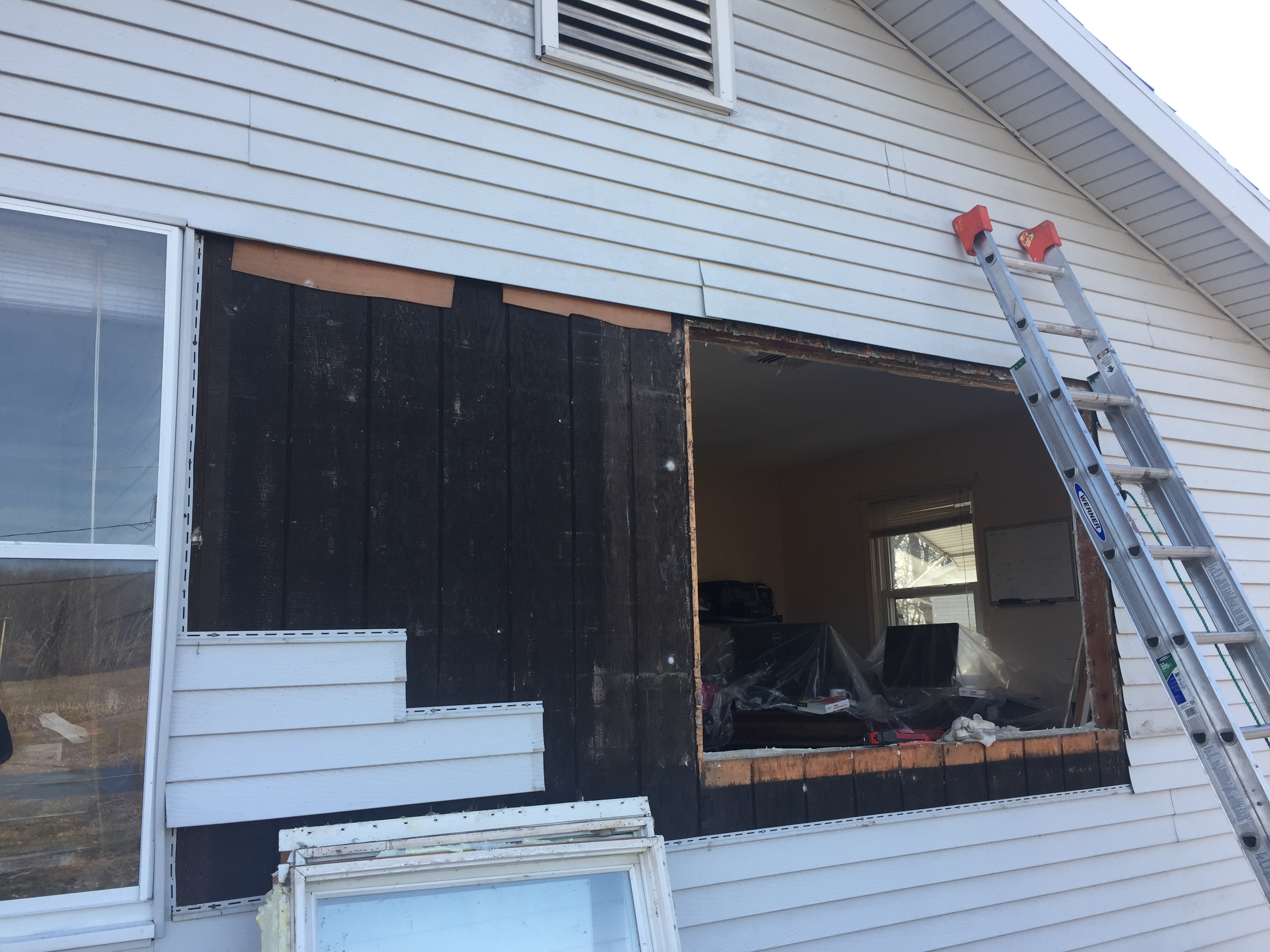 windowproject