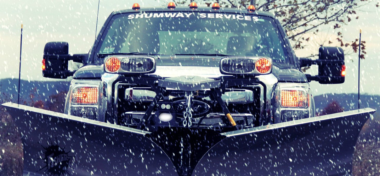 truck snow pic 3_edited.jpg