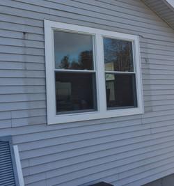 windowproject2