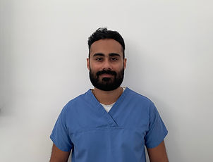 basildon dentist bobby 2