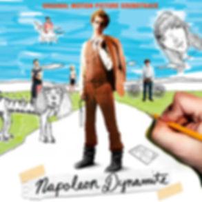 napoleon spotify cover art.jpg