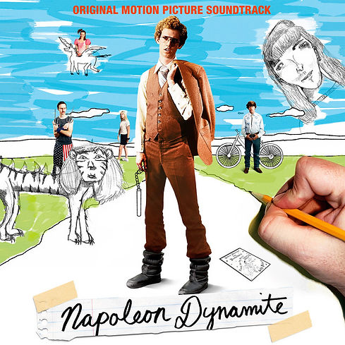 napoleon spotify cover art.jpg
