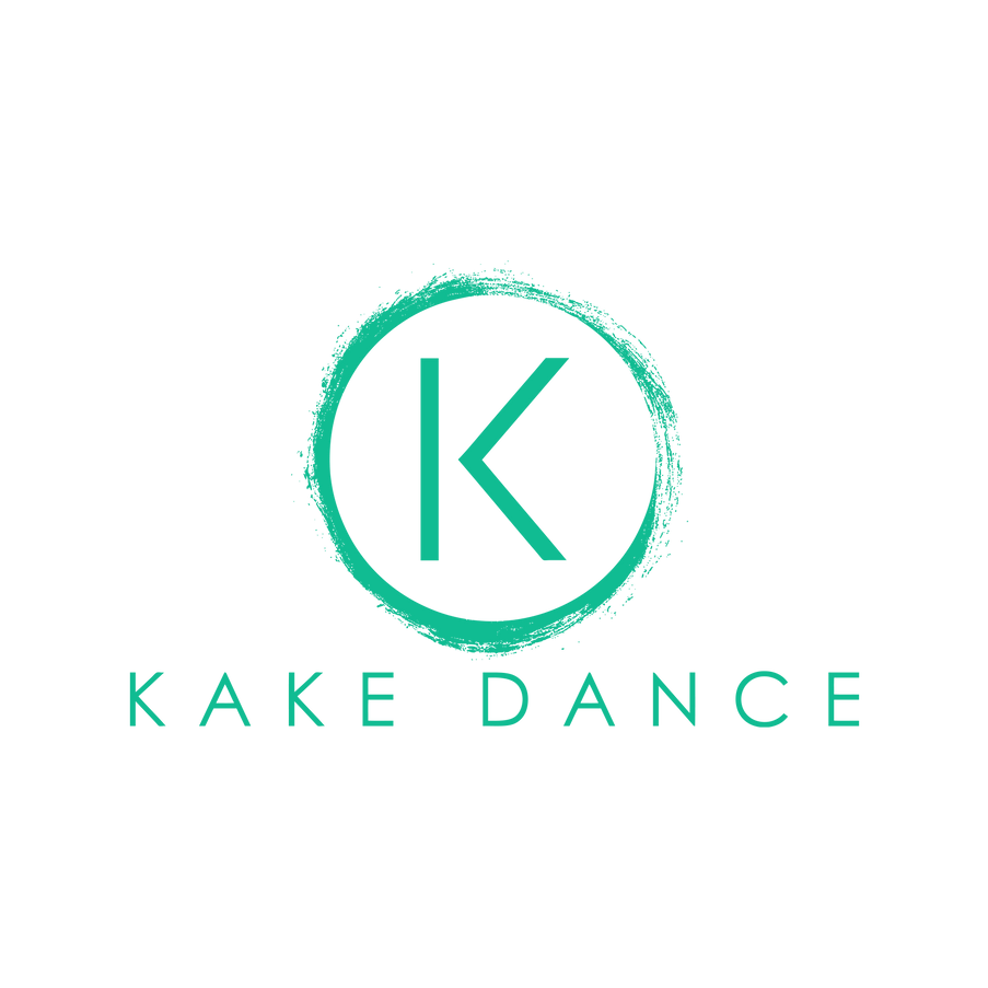 KAKE DANCE Co.