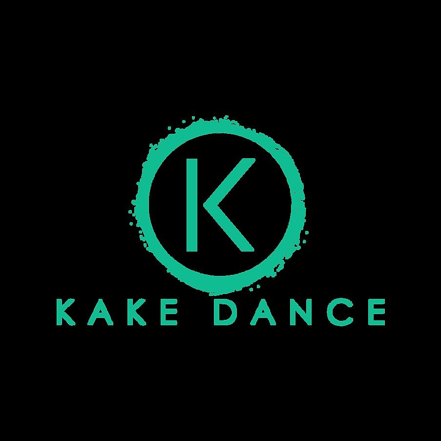 KAKE DANCE Co.
