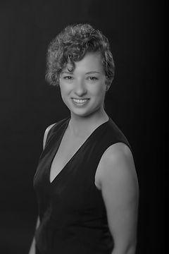KAKE DANCE - Eileen Klugh