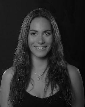 KAKE DANCE - Tori Fowler
